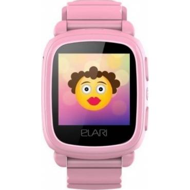Elari KidPhone 2 KP2 Pink