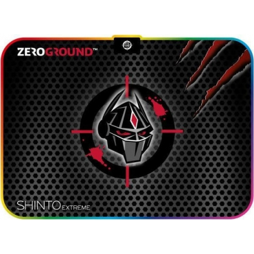 Zeroground RGB MP-1900G Shinto Extreme v2.0