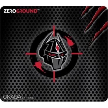 Zeroground MP-1700G Okada Extreme v2.0