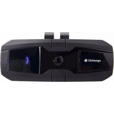 iXchange Bluetooth Car Kit Handsfree CK03A