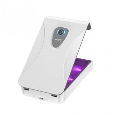 HOCO S1 PRO UV DISINFECTION BOX