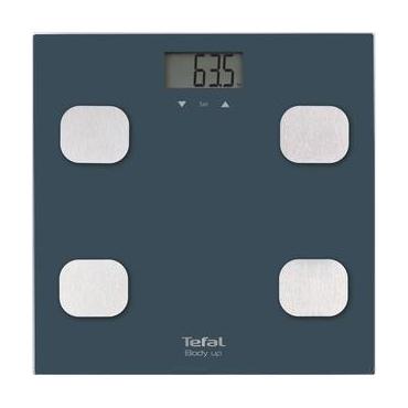 Tefal Body Up Body Fat Scale BM2520