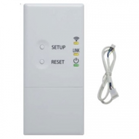 Toshiba RB-N104S-G WiFi Module