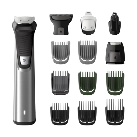 Philips Multigroom Series 7000 MG7745/15