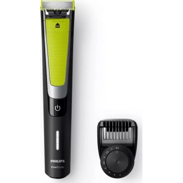 Philips OneBlade Pro Lime QP6505/20
