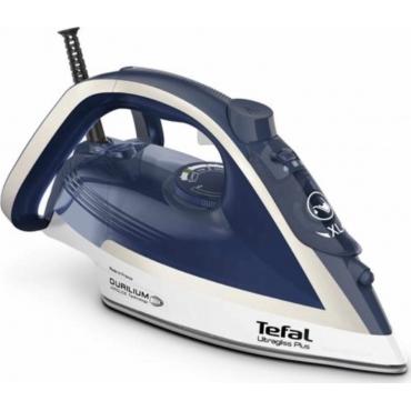 Tefal FV6812