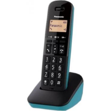 Panasonic KX-TGB610 Τιρκουάζ