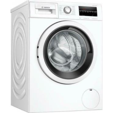 Bosch WAU24T09GR 1200 Στροφές 9kg
