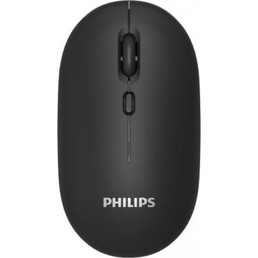 Philips SPK7203 Μαύρο