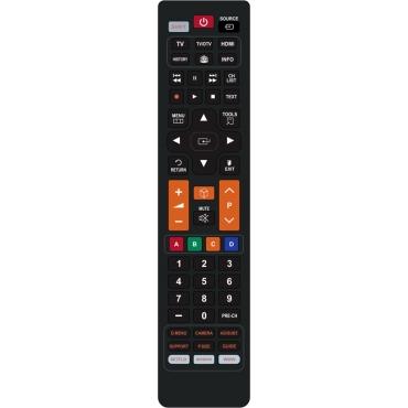 Powertech PT-834 (για τηλεοράσεις Samsung)