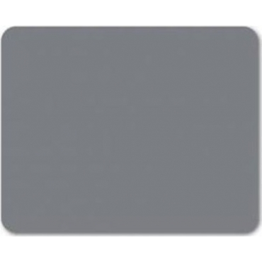 Gembird Cloth MousePad Grey