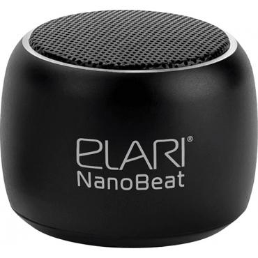 Elari NanoBeat Black