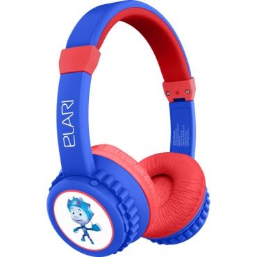 Elari FixiTone Air Blue/Red