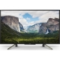 Sony KDL-43WF665 Smart Full HD 43""