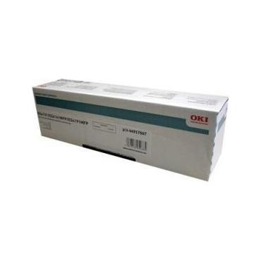 Toner Original for ES4131 ES4191 ES4161