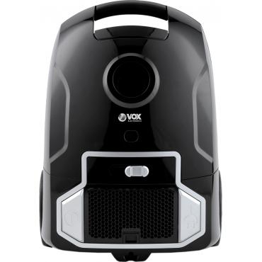 Vox Electronics SL-308