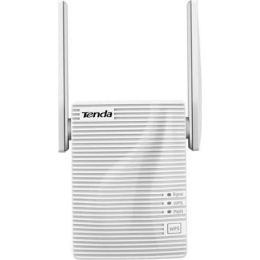 Tenda A18 Dual Band (2.4 & 5GHz)