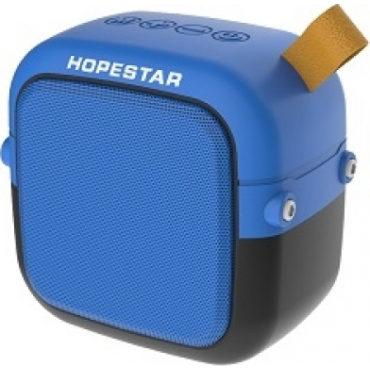 Hopestar mini T5 Blue