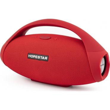 Hopestar H31 Red