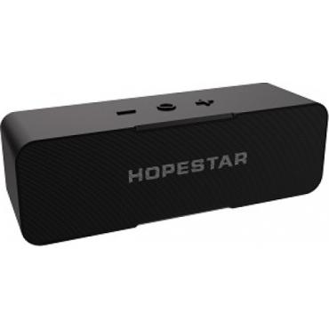 Hopestar H13 Black