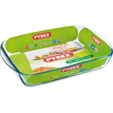 Pyrex Essentials 40x27εκ 240Β 390009