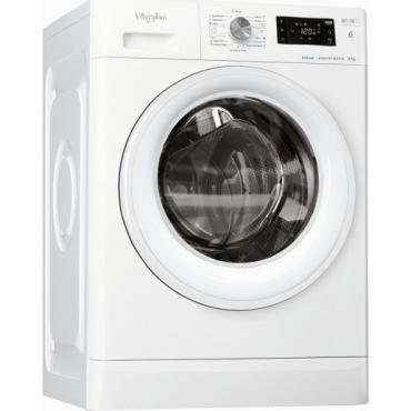 Whirlpool FFB 8248 WV EE 1200 Στροφές 8kg