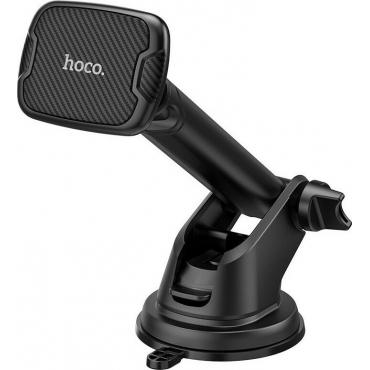 Hoco CA67 Sagittarius Black