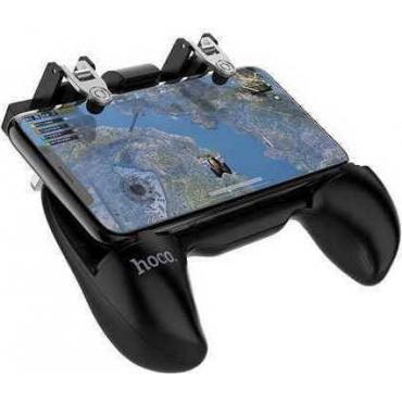 Hoco Gaming Phone Holder GM2