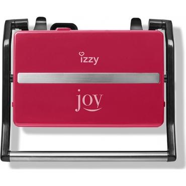 Izzy Panini Joy Red IZ-2005