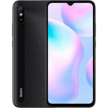 Xiaomi Redmi 9AT (32GB) Granite Gray