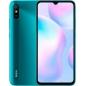 Xiaomi Redmi 9AT (32GB) Ocean Green