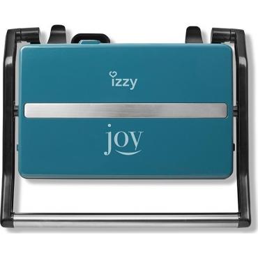 Izzy Panini Joy Blu IZ-2005