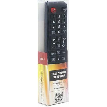DM-3981 (για τηλεοράσεις Samsung)