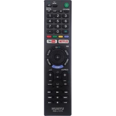 L1370 (για τηλεοράσεις Sony)