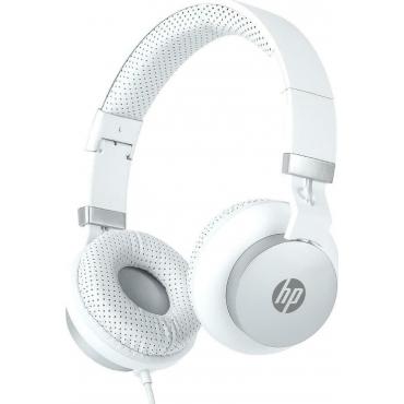 HP DHH-1205 White