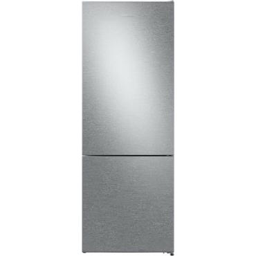 Samsung NoFrost Inox RB46TS174SA