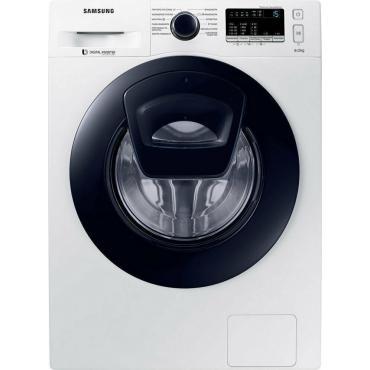 Samsung WW4000T WW80T4540AE/LE 1400 Στροφές 8kg