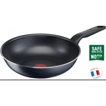 Tefal Wok XL C38519 Force 28cm