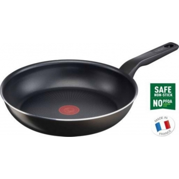 Tefal C38505 Xl Force 26cm