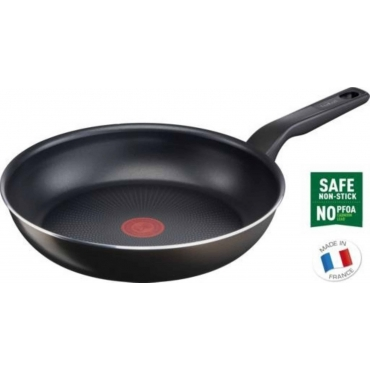 Tefal C38504 XL Force 24cm