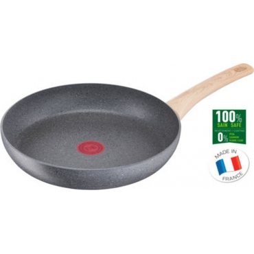 Tefal Τηγάνι Natural Force 22cm G26603