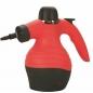 Eurolamp 300-00001 Ατμοκαθαριστής Χειρός Πίεσης 3.5bar 300-00001