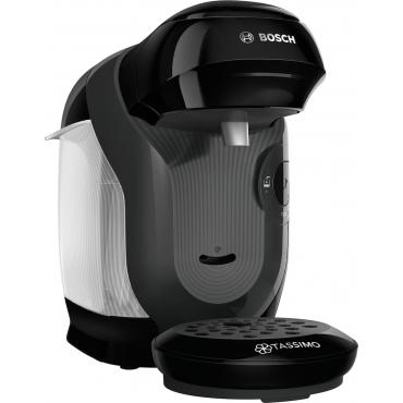 Bosch Style TAS1102 Black