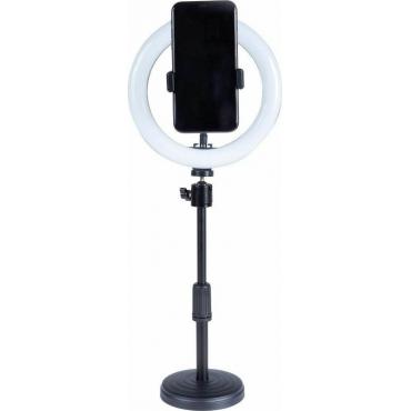 XO SMN-8 Table Led Lamp 20.32cm