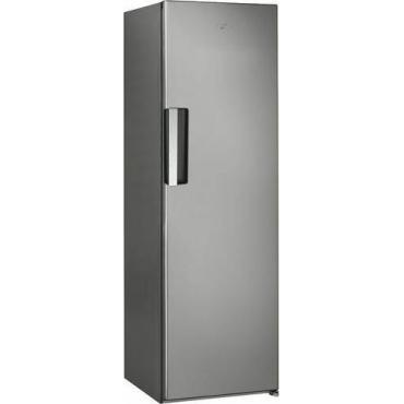 Whirlpool SW8 AM2C XRL 2 Ψυγείο Συντήρησης Inox