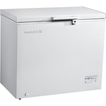 Philco PFC-320