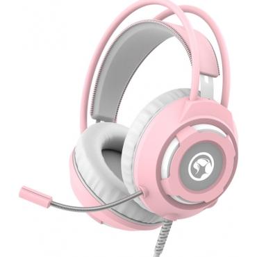 Marvo HG8936 Over Ear Gaming Headset (2x3.5mm / USB)