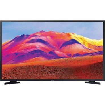 """Samsung Smart Τηλεόραση LED Full HD UE32T5302 HDR 32"""""""