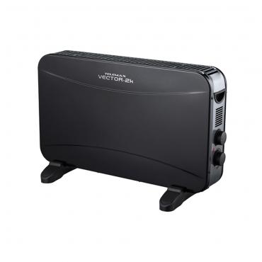 Telemax Vector 2000W