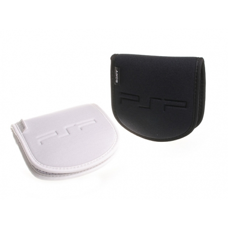SONY PSP-220
